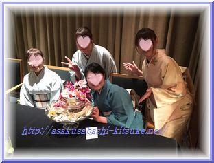 神楽坂お出掛け会3-1